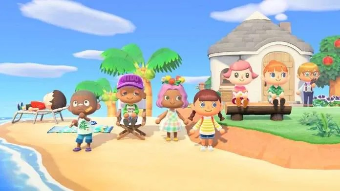 animal-crossing-new-horizons-switch.jpg