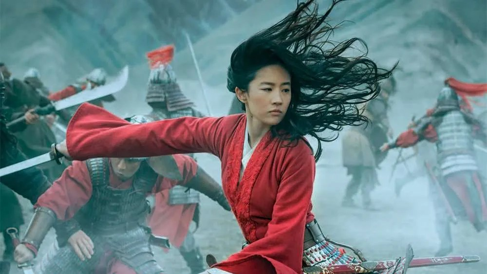 live-action-mulan-disney.jpg