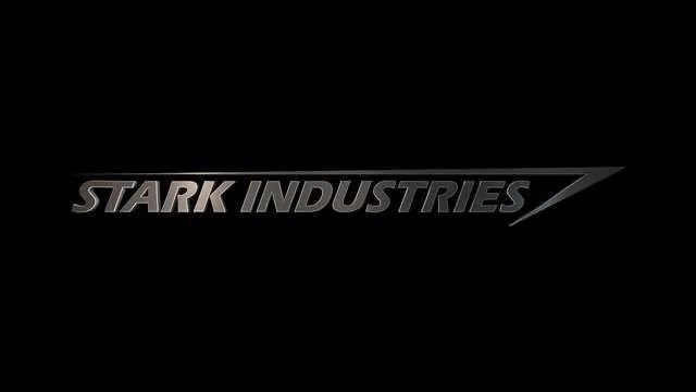 stark-industries-logo.jpg