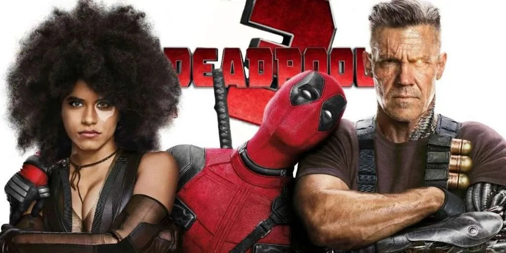 Deadpool-3-ryan-reynolds-release-date