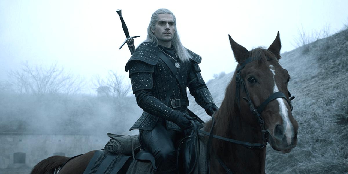 geralt-of-rivia-white-wolf-horseback