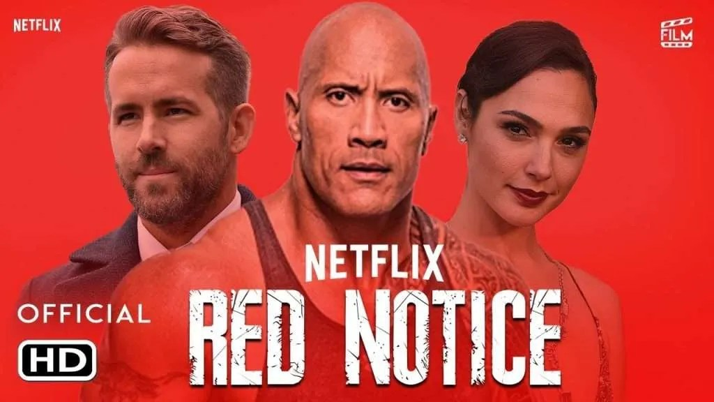netflix-red-notice-ryan-reynolds-gal-gadot