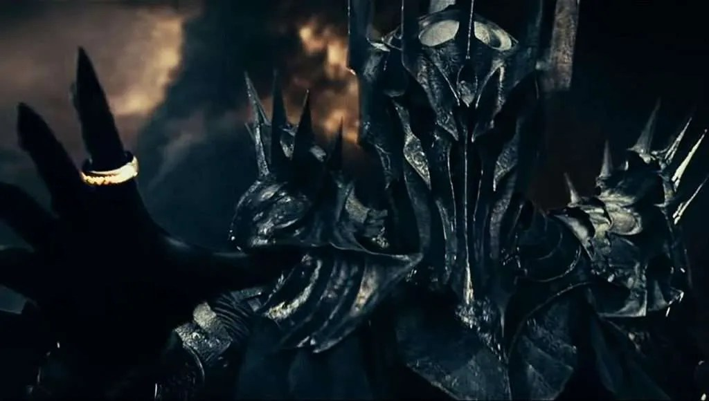 sauron-lord-of-the-rings-prologue-new-line