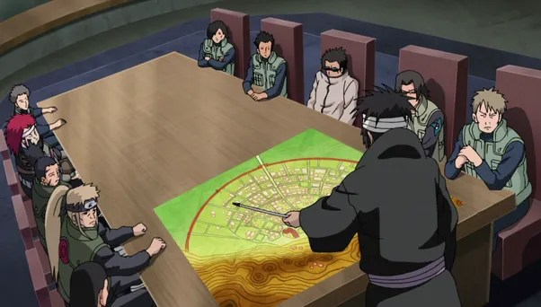 senju-clan-not-part