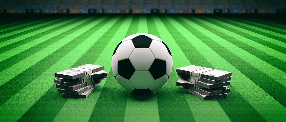 новичок ставки на футбол