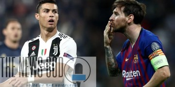If you think Ronaldo and Messi are the best free kick takers then you are lost. This free kick video will blow your mind.  Watch want leave your comment below!!