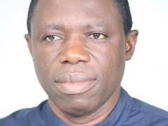 Daniel Kwasi Ashiaman says Nana Addo is a lazy man