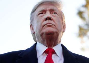 Trump slams Pelosi as 'grossly incompetent'