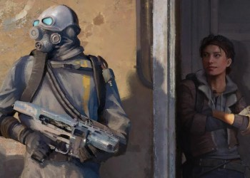Tech News: Half-Life: Alyx: Xbox Boss Phil Spencer Has Played It, Says It's 'Amazing' – IGN – IGN