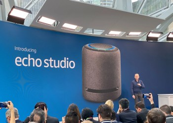 Tech News: Amazon Alexa is about to get more emotional — here's what it sounds like excited and disappointed – CNBC