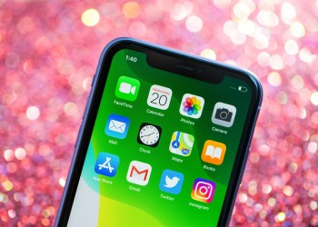 Tech News: The best Apple Black Friday deals: $129 AirPods, $199 HomePod, $250 iPad, iPhone 11 deals and more – CNET