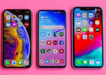 Tech News: Black Friday phone deals 2019: Gift cards and savings on top brands – CNET