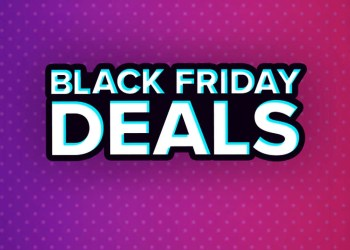 Tech News: Black Friday 2019's Incredible Deals On PS4, Nintendo Switch, Xbox One, And More – GameSpot