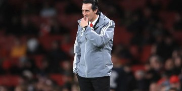 Latest Sports News: Sources: Unai Emery's position at Arsenal 'untenable' – ESPN