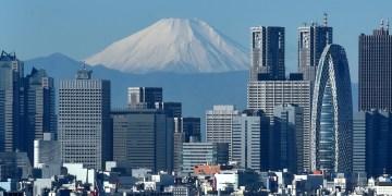 Latest News: Asian shares slide on weak Japan data; Hang Seng drops 2% – MarketWatch