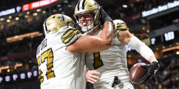 Latest Sports News: Week 13 NFL takeaways – Biggest stories and lessons from every game – ESPN