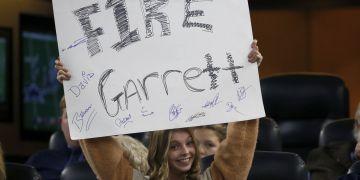 Latest Sports News: NFL rumors: Why Cowboys' Jerry Jones should fire Jason Garrett right now – NJ.com