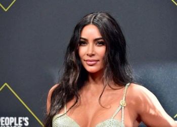 Latest in Music The Real Reason Kim Kardashian Has the Same Bedtime as Her Kids – Showbiz Cheat Sheet
