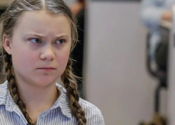 Greta Thunberg to set sail back to Europe sooner than expected