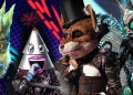 Latest in Music The Masked Singer Reveals Familiar Face from One of the Biggest Acts in Music History – TooFab