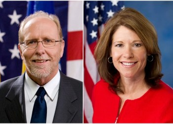 """Bustos and Loebsack Will Vote """"Yes"""""""