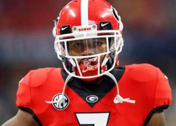 potential-1st-round-running-back-makes-2020-nfl-draft-decision