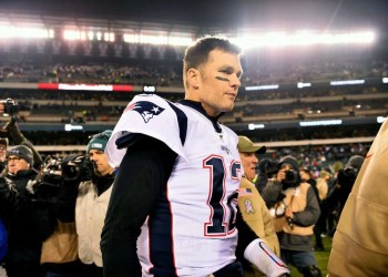 tom-brady's-future-with-patriots-'wait-and-see'-situation