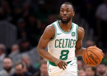 celtics-vs.-wizards-prediction:-how-we're-betting-this-eastern-conference-matchup