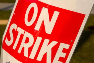tusaag-declares-indefinite-strike-over-unpaid-allowances