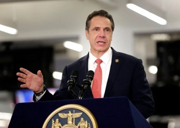 cuomo-should-focus-on-ny's-bail-law,-$6.1b-budget-gap-than-state-flag,-license-plates:-state-lawmakers