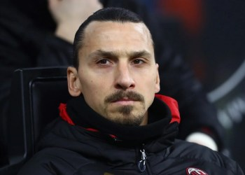 'ibrahimovic-isn't-a-decoration,-he's-a-godsend'-–-ac-milan-boss-pioli-delighted-with-returning-striker
