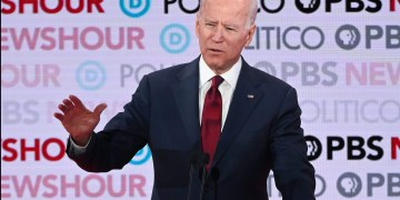 no,-joe-biden-didn't-say-he-eats-the-stick-in-corn-dogs