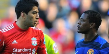 evra-reveals-written-apology-from-liverpool-nine-years-on-from-suarez-racism-row