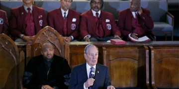 bloomberg,-in-oklahoma,-pushes-plan-to-fight-racial-income-inequality