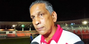 satiananthan-only-has-praise-for-selangor-charges-despite-asia-challenge-defeat