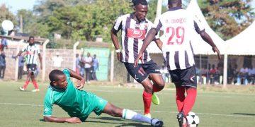 ushuru-fc-defeat-aps-bomet-to-go-fifth-in-nsl