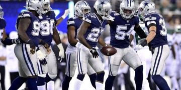 mike-mccarthy-reveals-new-approach-to-cowboys'-defensive-scheme