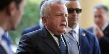 who-is-john-sullivan?-what-to-know-about-the-new-us-ambassador-to-russia