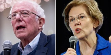 bernie,-warren-feud-far-from-over