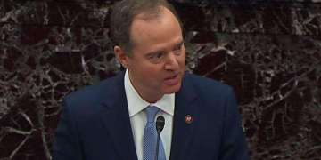 schiff-hammered-after-apparently-confusing-'zelensky'-for-'zlochevsky'-in-parnas-docs