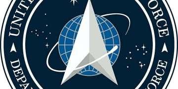 trump-unveils-space-force-logo