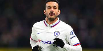 Pedro, Chelsea's Pedro wanted by ambitious Vissel Kobe amid interest from NYCFC & Inter Miami
