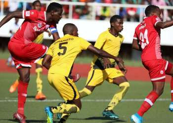 simba-sc-to-miss-key-duo-as-they-face-off-with-namungo-fc