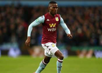 samatta's-dad-reveals-how-he-teared-watching-aston-villa-debut