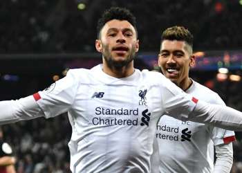oxlade-chamberlain:-records-don't-drive-liverpool-&-reds-will-keep-plodding-along