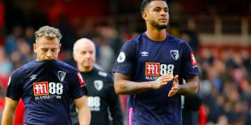 howe-won't-rule-out-king-deadline-day-move-to-man-utd