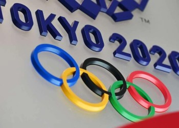 Trump congratulates Japan, Olympic committee on 'very wise decision' to postpone games amid coronavirus
