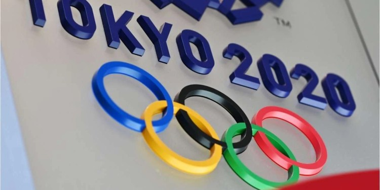 Tokyo Olympic, Trump congratulates Japan, Olympic committee on 'very wise decision' to postpone games amid coronavirus