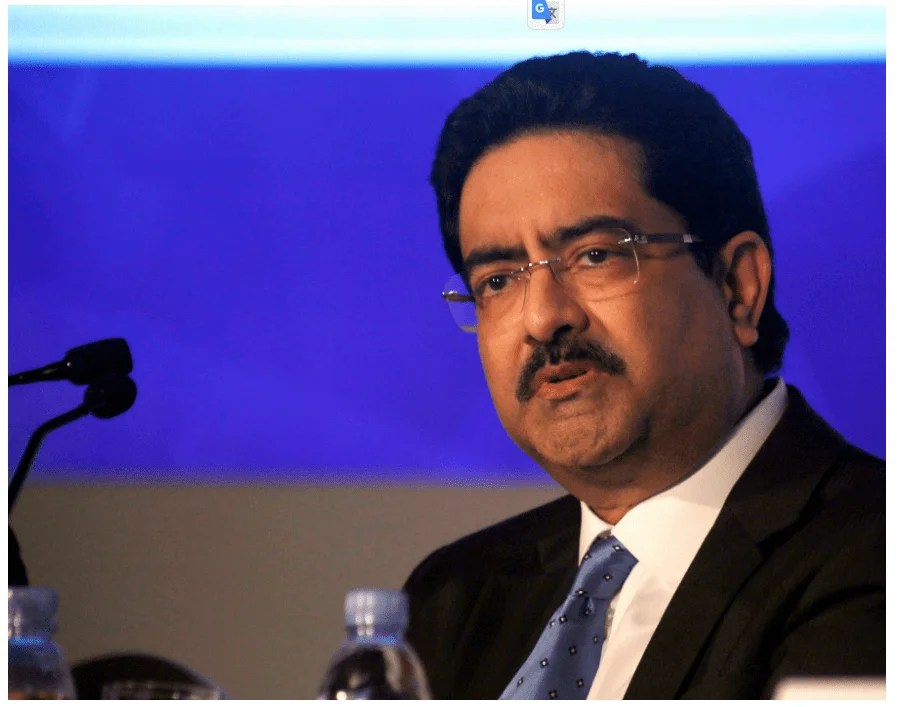 Kumar-Mangalam-Birla-Net-worth-9.6-billion