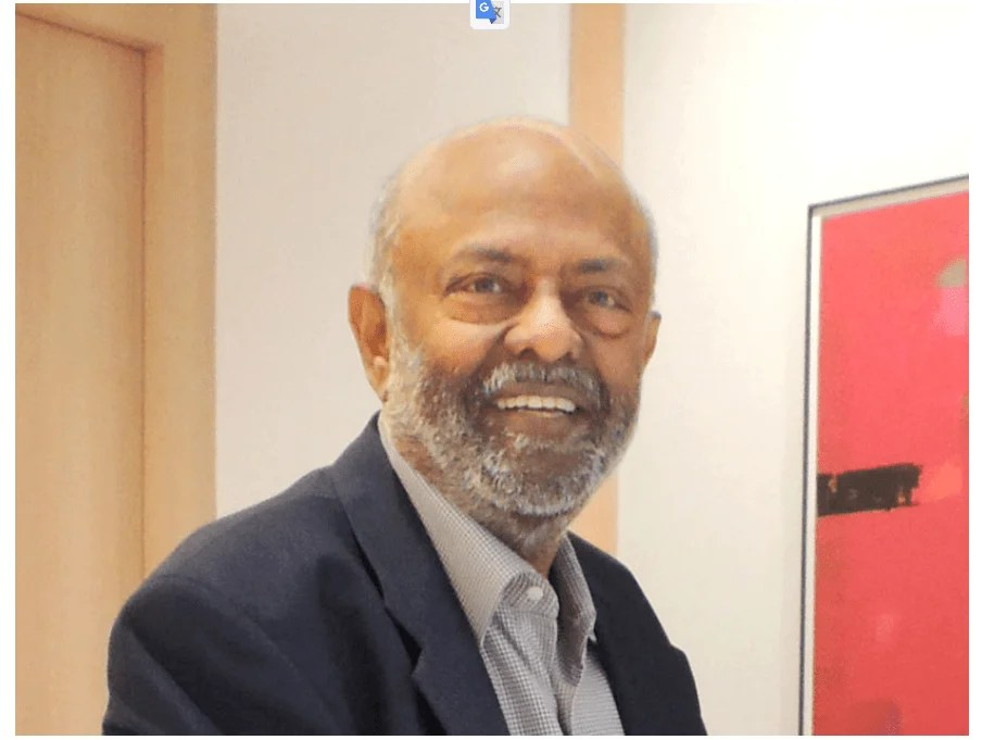 Shiv-Nadar-Net-worth-16.3-billion
